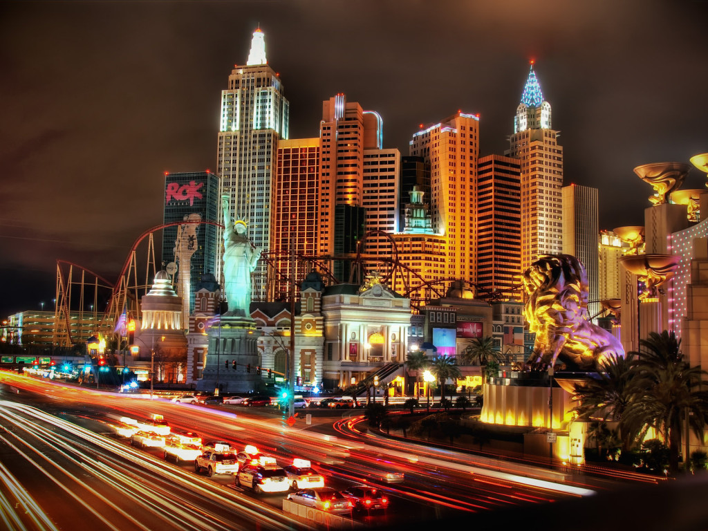 http://www.norvica.ru/files/uploaded/Cities_Las_Vegas_023386_.jpg