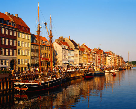 http://www.norvica.ru/files/uploaded/Copenhagen-Denmark-6.jpg