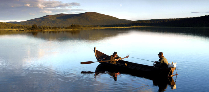 http://www.norvica.ru/files/uploaded/Fishing-in-Lapland.jpg