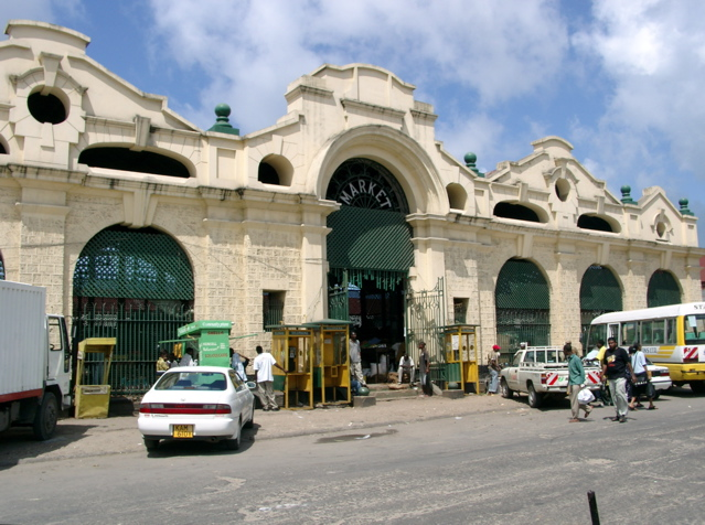 http://www.norvica.ru/files/uploaded/Mombasa.jpg