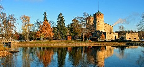 http://www.norvica.ru/files/uploaded/Savonlinna 1.jpg
