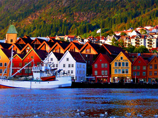 http://www.norvica.ru/files/uploaded/bergen1.jpg