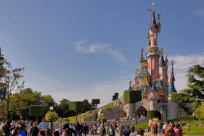 http://www.norvica.ru/files/uploaded/disney1.jpg
