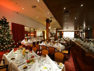 http://www.norvica.ru/files/uploaded/hotel-sokos-tallinn_clip_image028.jpg