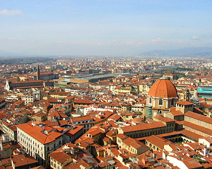 http://www.norvica.ru/files/uploaded/italy-florence.jpg