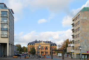 http://www.norvica.ru/files/uploaded/joensuu_hotels.jpg