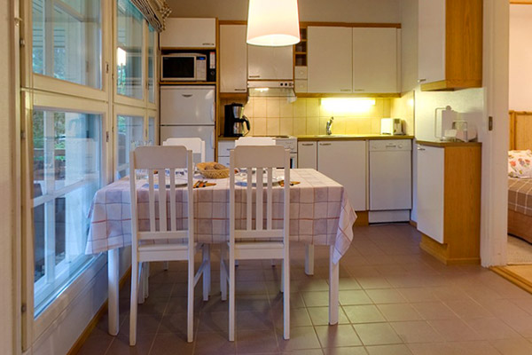 http://www.norvica.ru/files/uploaded/katinkulta_4a1_kitchen.jpg