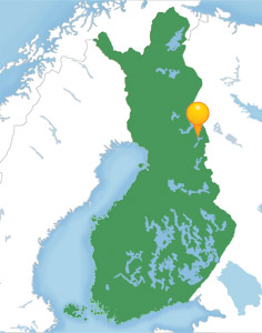 http://www.norvica.ru/files/uploaded/map-sm-kuusamo.jpg