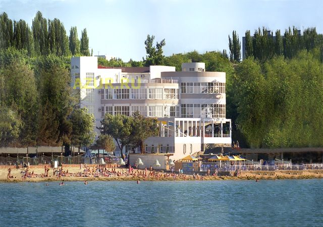 http://www.norvica.ru/files/uploaded/park otel.jpg