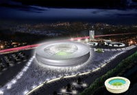 http://www.norvica.ru/files/uploaded/stadium_7.jpeg