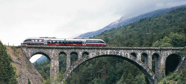 http://www.norvica.ru/files/uploaded/train_norway_740x334.jpg