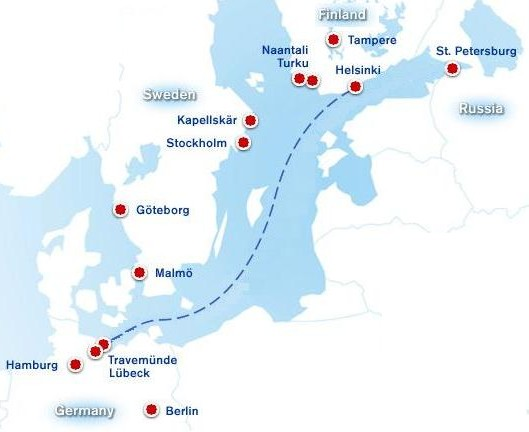 http://www.norvica.ru/files/uploaded/travemunde-helsinki_finnlines_large.JPG