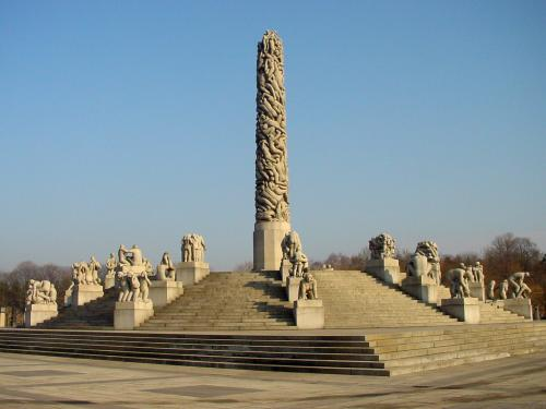 http://www.norvica.ru/files/uploaded/vigeland09.jpg